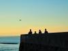 il-tramonto-dal-castello-di-termoli
