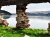 lago-di-guardalfiera