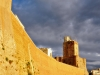 mura-del-borgo-antico-termoli
