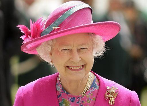 La regina elisabetta ii per la prima volta a downing for La regina elisabetta 2