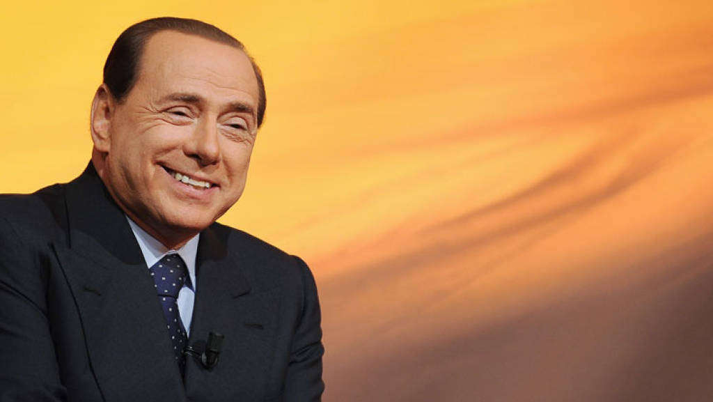 Berlusconi monti indecente dice cazzate mussolini non - Prima casa pignorabile ...