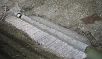 acquedotto molisano destro