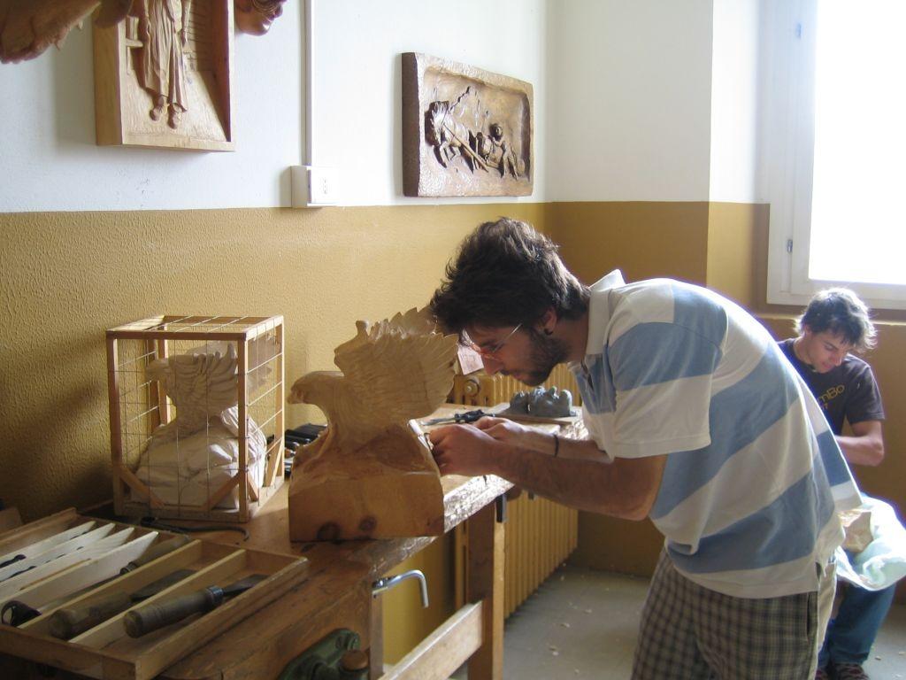 Eventi artistici in italia eventi darte mostre darte for Le stanze di sara bologna