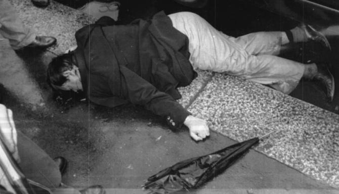 """Résultat de recherche d'images pour """"walter tobagi morte"""""""