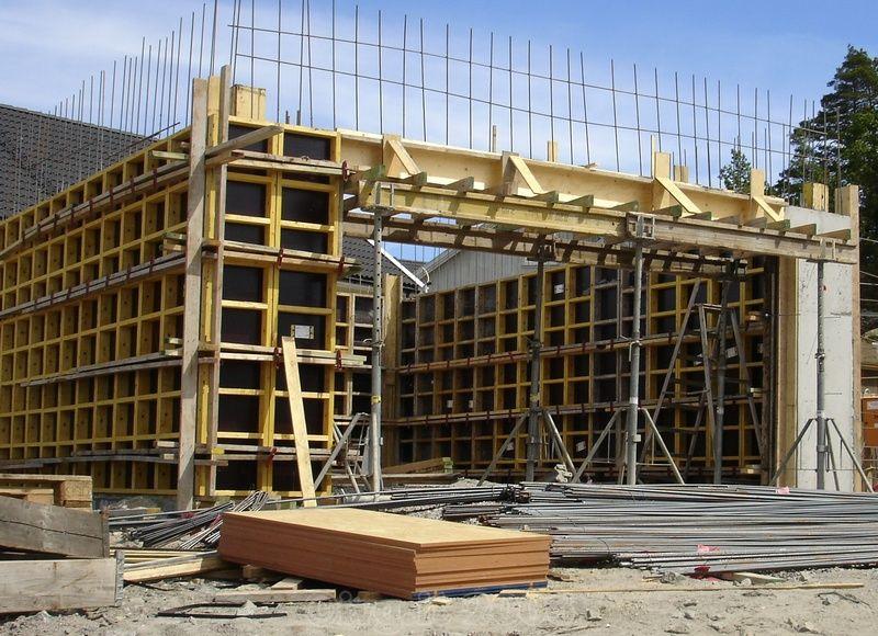Settore costruzioni cgil molise delusi dal governo di for Cantiere di costruzione