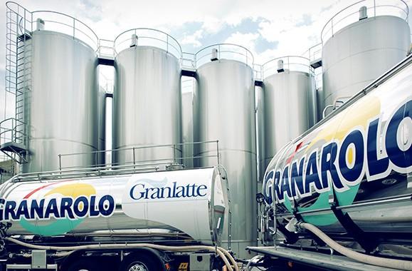 Granmanze i vertici della granarolo in molise pronti ad for Subito it molise attrezzature agricole