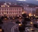 piazza-municipio-comune-campobasso-300x165