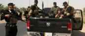 soldati-iraq-6401