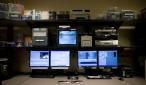 indagini forensi digitali