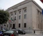 tribunale-cb2