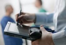 cartelle cliniche elettroniche