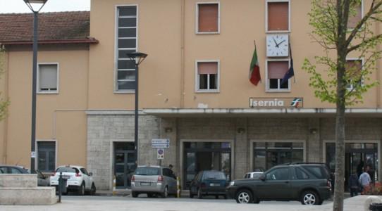 stazione-ferroviaria-isernia