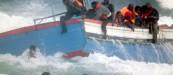 Lampedusa-naufragio-744x445-420x251