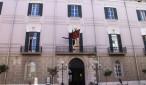 Palazzo-Magno