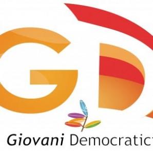 giovani_democratici