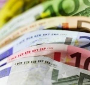 microcredito_FSE_Banconote