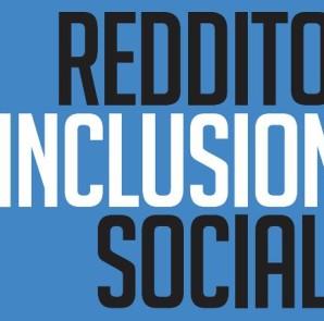 reddito-inclusione-sociale
