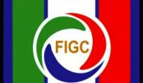 Figc-
