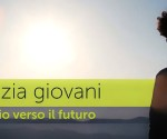 Garanzia_giovani-1000x5001