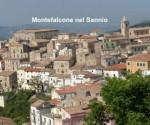 Montefalcone-nel-Sannio-OK-copia-695x340
