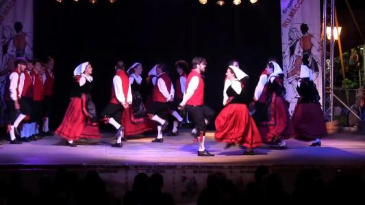 festival folk carpinone
