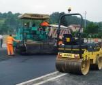 lavori-stradali-big-1-21