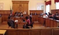 Consiglio-comunale-465x300