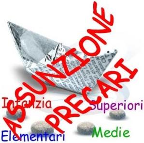 assunzione_precari2