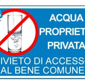 cartello_acqua