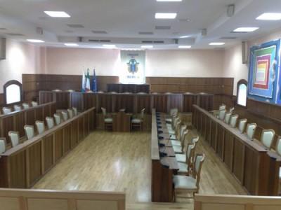 consiglio-comunale-isernia