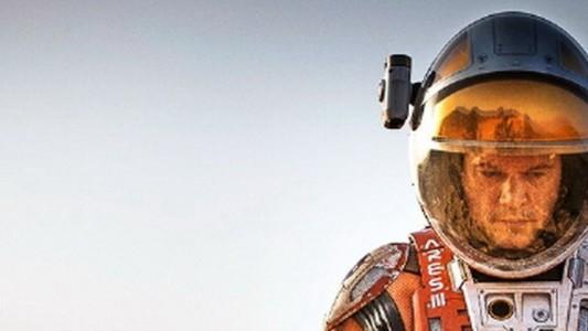 Scott-manda-Damon-su-Marte-con-Sopravvissuto-The-Martian