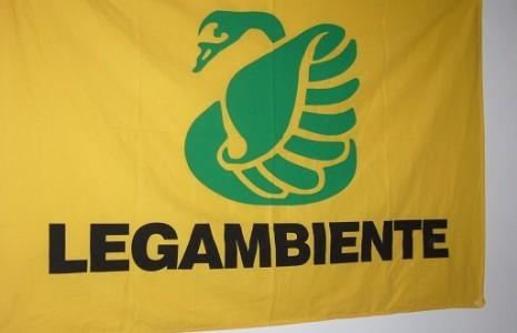 legambiente-bandiera-465x300