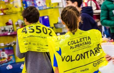 Colletta2015_14