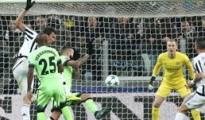 Juventus-258-kaQ--258x258@IlSole24Ore-Web