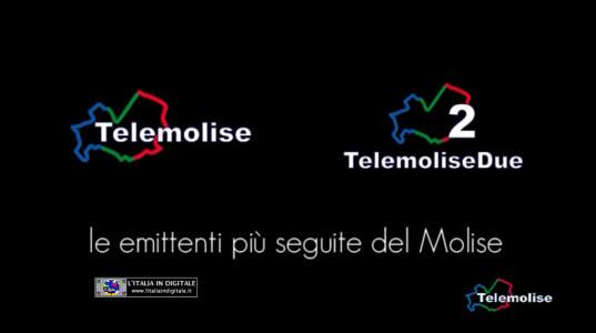 TELEMOLISE - 21 settembre - 21.49.24