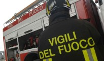 vigili_del_fuoco_03