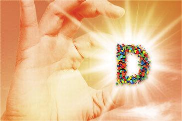Vitamina-D-ed-Integrazione-Alimentare