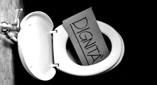 dignita