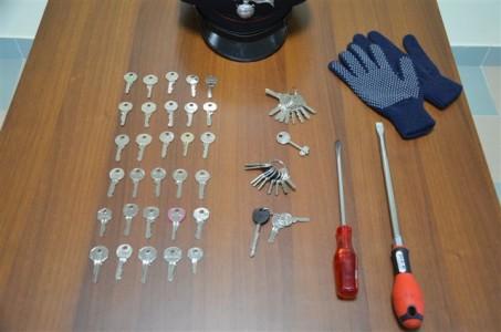 foto sequestro chiavi 2