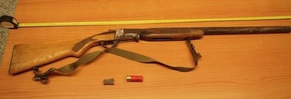 1517796_fucile