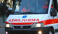 20140325193621-ambulanza