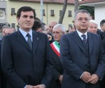 Patriciello-e-Iorio
