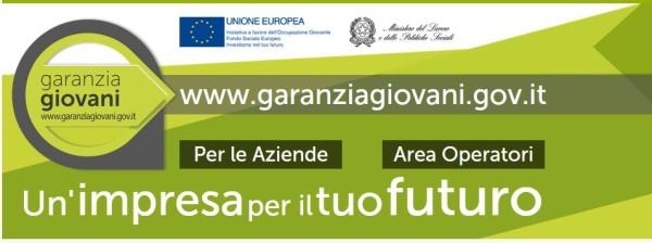 Garanzia Giovani1