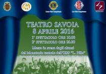 teatro-savoia-2