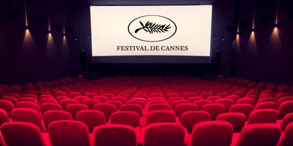 CinemaFdC_zps63c95e0b