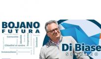 Marco Di Biase