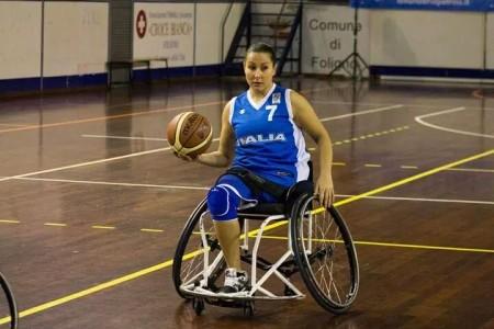 Lorena-con-la-maglia-della-nazionale-in-azione-2