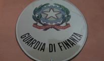 guardia-finanza-stemma
