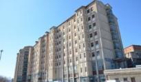 ospedale-cardarelli-1 (1)