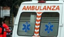 ambulanza-9-2